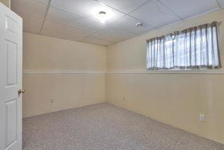 Photo 34: 5024 46A Street: Wabamun House for sale : MLS®# E4197862