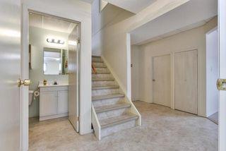 Photo 30: 5024 46A Street: Wabamun House for sale : MLS®# E4197862