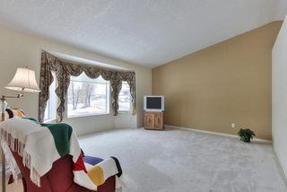 Photo 15: 5024 46A Street: Wabamun House for sale : MLS®# E4197862