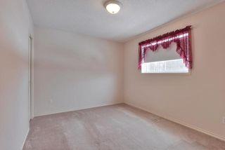 Photo 28: 5024 46A Street: Wabamun House for sale : MLS®# E4197862