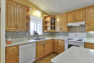 Photo 24: 5024 46A Street: Wabamun House for sale : MLS®# E4197862
