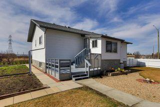 Photo 10: 5024 46A Street: Wabamun House for sale : MLS®# E4197862