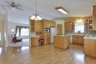 Photo 20: 5024 46A Street: Wabamun House for sale : MLS®# E4197862