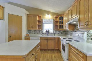 Photo 23: 5024 46A Street: Wabamun House for sale : MLS®# E4197862