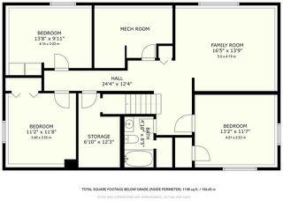 Photo 49: 5024 46A Street: Wabamun House for sale : MLS®# E4197862