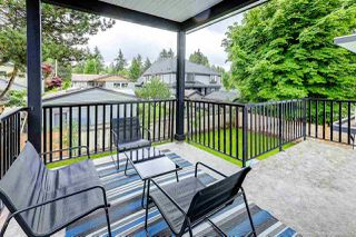 Photo 36: 9258 148 Street in Surrey: Fleetwood Tynehead House for sale : MLS®# R2461143