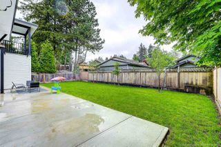 Photo 38: 9258 148 Street in Surrey: Fleetwood Tynehead House for sale : MLS®# R2461143