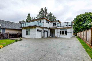 Photo 2: 9258 148 Street in Surrey: Fleetwood Tynehead House for sale : MLS®# R2461143