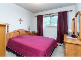 Photo 14: 8429 SPENSER Place in Surrey: Bear Creek Green Timbers House for sale : MLS®# R2464631