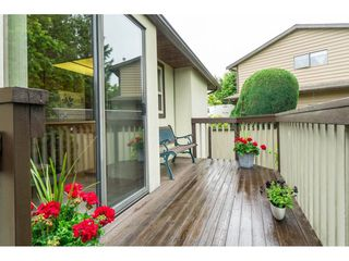 Photo 21: 8429 SPENSER Place in Surrey: Bear Creek Green Timbers House for sale : MLS®# R2464631