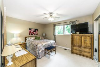 Photo 13: 38 Brunswick Crescent: St. Albert House for sale : MLS®# E4203904