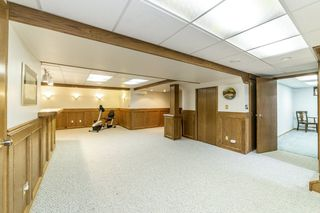Photo 23: 38 Brunswick Crescent: St. Albert House for sale : MLS®# E4203904