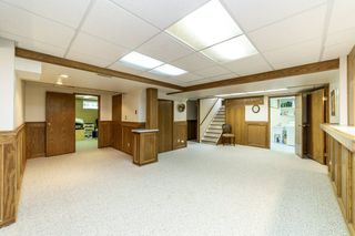 Photo 27: 38 Brunswick Crescent: St. Albert House for sale : MLS®# E4203904
