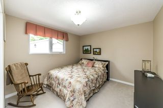 Photo 16: 38 Brunswick Crescent: St. Albert House for sale : MLS®# E4203904