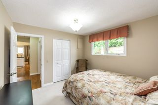 Photo 17: 38 Brunswick Crescent: St. Albert House for sale : MLS®# E4203904