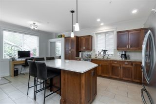 Photo 11: 23029 JENNY LEWIS Avenue in Langley: Fort Langley House for sale : MLS®# R2477103