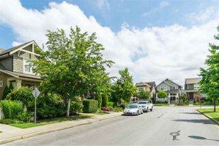 Photo 38: 23029 JENNY LEWIS Avenue in Langley: Fort Langley House for sale : MLS®# R2477103