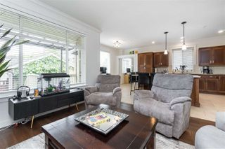 Photo 12: 23029 JENNY LEWIS Avenue in Langley: Fort Langley House for sale : MLS®# R2477103