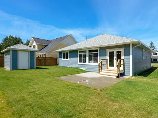 Photo 39: 2530 Branch Ave in COURTENAY: CV Courtenay City Single Family Detached for sale (Comox Valley)  : MLS®# 845219