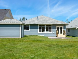 Photo 34: 2530 Branch Ave in COURTENAY: CV Courtenay City Single Family Detached for sale (Comox Valley)  : MLS®# 845219