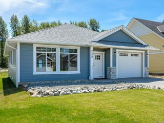 Photo 37: 2530 Branch Ave in COURTENAY: CV Courtenay City Single Family Detached for sale (Comox Valley)  : MLS®# 845219