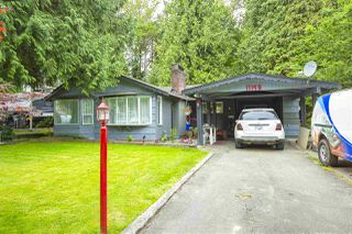 "Photo 24: 11149 131A Street in Surrey: Whalley House for sale in ""Whalley"" (North Surrey)  : MLS®# R2480134"