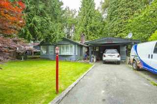 "Photo 25: 11149 131A Street in Surrey: Whalley House for sale in ""Whalley"" (North Surrey)  : MLS®# R2480134"