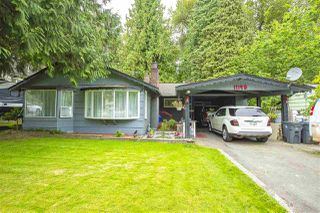 "Photo 23: 11149 131A Street in Surrey: Whalley House for sale in ""Whalley"" (North Surrey)  : MLS®# R2480134"