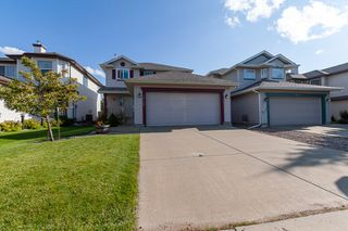 Photo 26: 3715 MCLEAN Court in Edmonton: Zone 55 House for sale : MLS®# E4210017