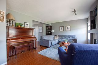 Photo 8: 3715 MCLEAN Court in Edmonton: Zone 55 House for sale : MLS®# E4210017