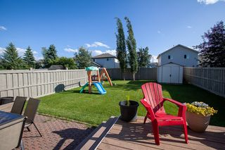 Photo 23: 3715 MCLEAN Court in Edmonton: Zone 55 House for sale : MLS®# E4210017