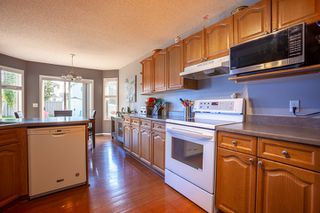 Photo 3: 3715 MCLEAN Court in Edmonton: Zone 55 House for sale : MLS®# E4210017