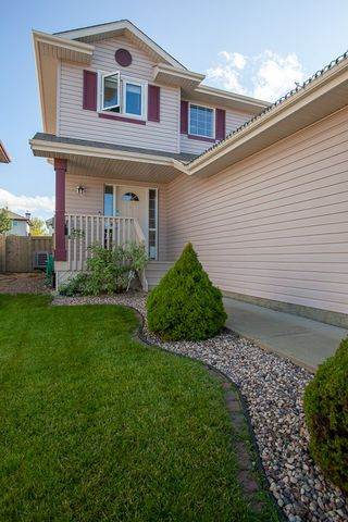 Photo 27: 3715 MCLEAN Court in Edmonton: Zone 55 House for sale : MLS®# E4210017