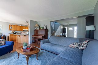 Photo 9: 3715 MCLEAN Court in Edmonton: Zone 55 House for sale : MLS®# E4210017