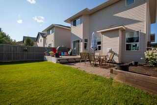 Photo 25: 3715 MCLEAN Court in Edmonton: Zone 55 House for sale : MLS®# E4210017