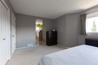 Photo 18: 3715 MCLEAN Court in Edmonton: Zone 55 House for sale : MLS®# E4210017