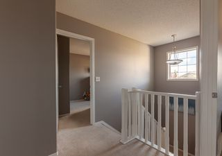 Photo 12: 3715 MCLEAN Court in Edmonton: Zone 55 House for sale : MLS®# E4210017