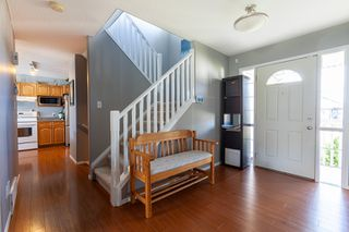 Photo 11: 3715 MCLEAN Court in Edmonton: Zone 55 House for sale : MLS®# E4210017