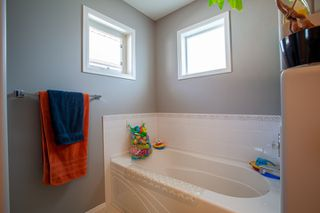 Photo 20: 3715 MCLEAN Court in Edmonton: Zone 55 House for sale : MLS®# E4210017