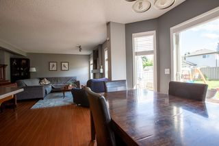 Photo 10: 3715 MCLEAN Court in Edmonton: Zone 55 House for sale : MLS®# E4210017