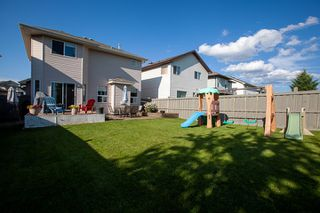 Photo 24: 3715 MCLEAN Court in Edmonton: Zone 55 House for sale : MLS®# E4210017