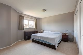 Photo 17: 3715 MCLEAN Court in Edmonton: Zone 55 House for sale : MLS®# E4210017