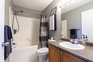 Photo 15: 3715 MCLEAN Court in Edmonton: Zone 55 House for sale : MLS®# E4210017