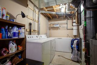 Photo 22: 3715 MCLEAN Court in Edmonton: Zone 55 House for sale : MLS®# E4210017