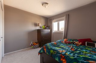 Photo 16: 3715 MCLEAN Court in Edmonton: Zone 55 House for sale : MLS®# E4210017