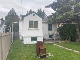 Photo 6: 9812 69 Avenue in Edmonton: Zone 17 House for sale : MLS®# E4213765