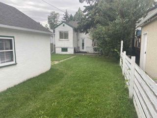 Photo 9: 9812 69 Avenue in Edmonton: Zone 17 House for sale : MLS®# E4213765