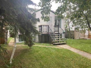 Photo 2: 9812 69 Avenue in Edmonton: Zone 17 House for sale : MLS®# E4213765