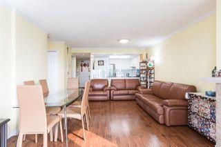 Photo 4: 908 6080 MINORU Boulevard in Richmond: Brighouse Condo for sale : MLS®# R2499654