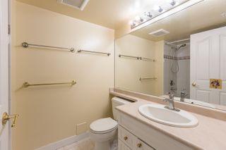 Photo 11: 908 6080 MINORU Boulevard in Richmond: Brighouse Condo for sale : MLS®# R2499654